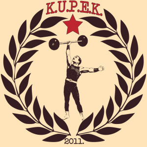 kupek logo copy