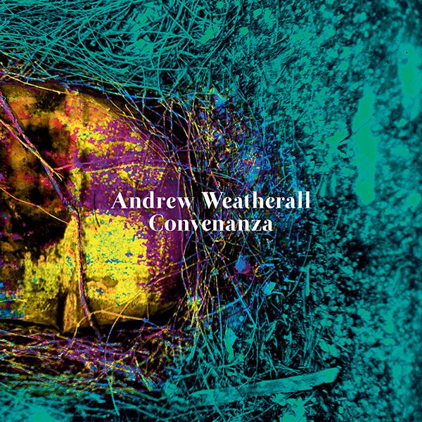 Andrew_Weatherall__E2_80_8E_Convenanza_1456488619