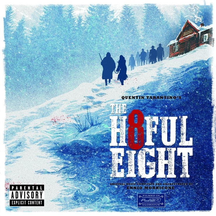 The_Hateful_Eight_Soundtrack