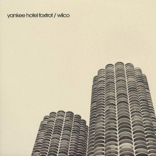 Wilco-Yankee-Hotel-Foxtrot