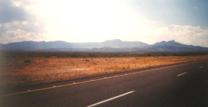 texas-scenery8