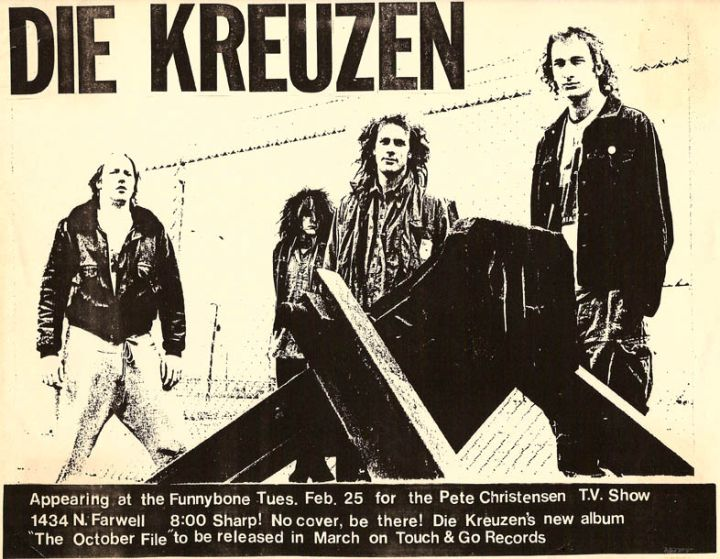 die_kreuzen_tv_1986