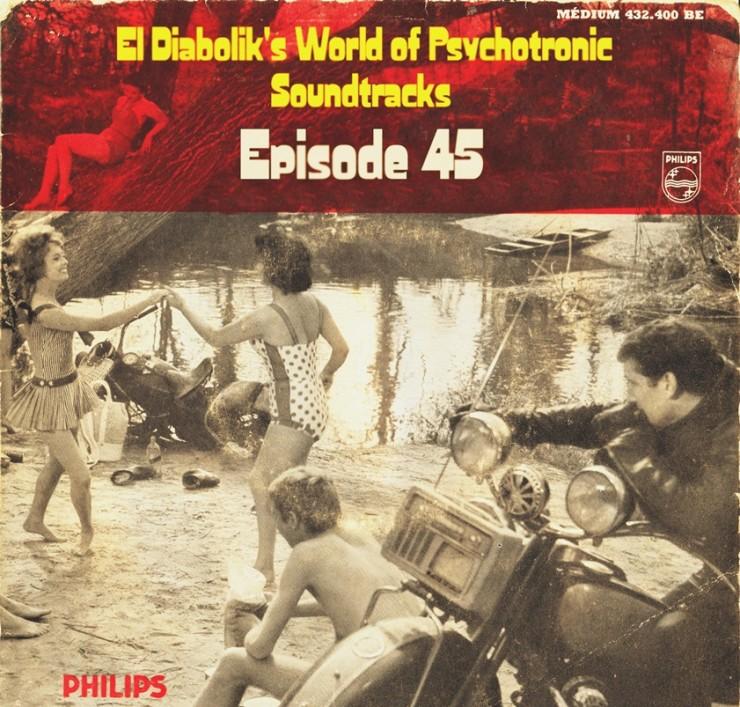 episode-45