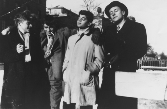 jack-kerouac-allen-ginsberg-and-william-s-burroughs-with-lucien-carr