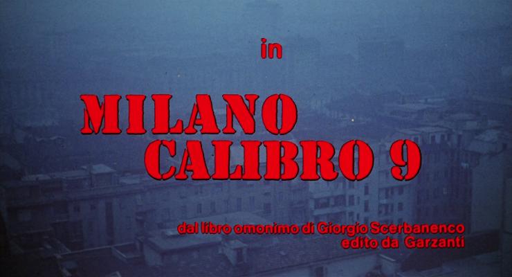 milano-calibro-9-title-card