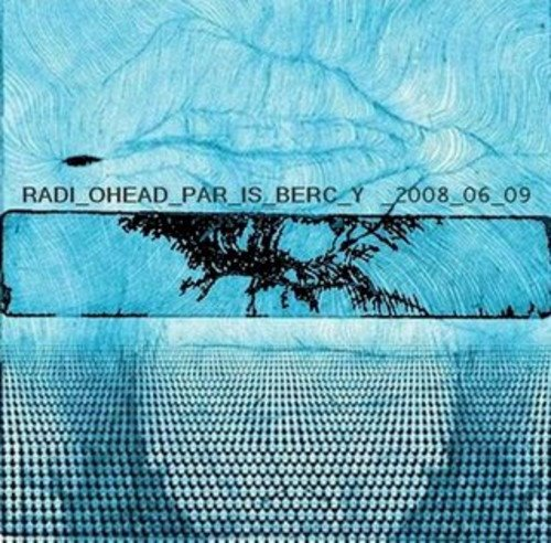 000-radiohead-live_in_paris_2nd_night-(bootleg)-2008-front