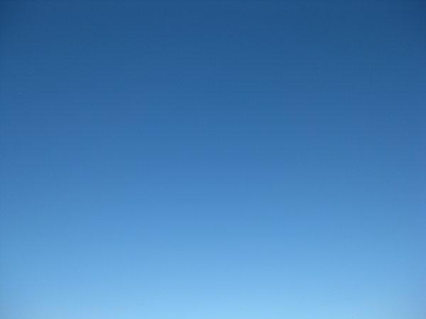 clear-sky