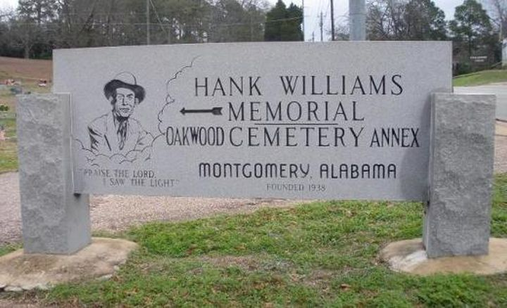hank-williams-grave-oakwood-annex-cemetery-65182