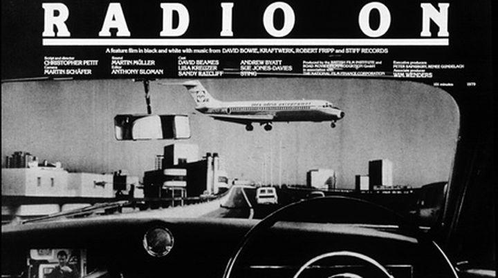 radio_on_01