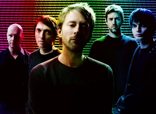 radiohead-rainbows