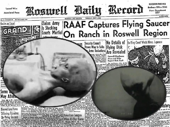 roswell-ufo-incident-roswell-ufo-alien-disclosure-aliens-extraterrestrials