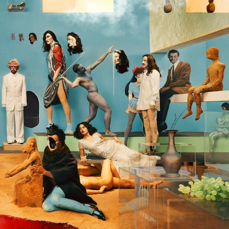 yeasayer-amen-goodbye-new-album