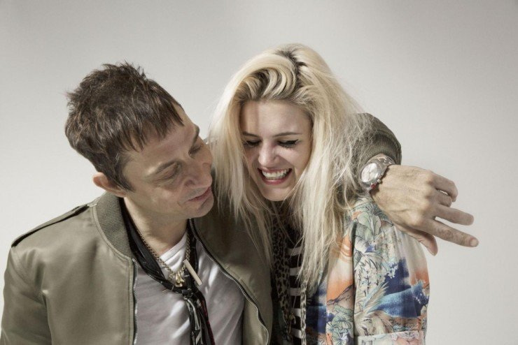 the_kills_mar16_1024_683