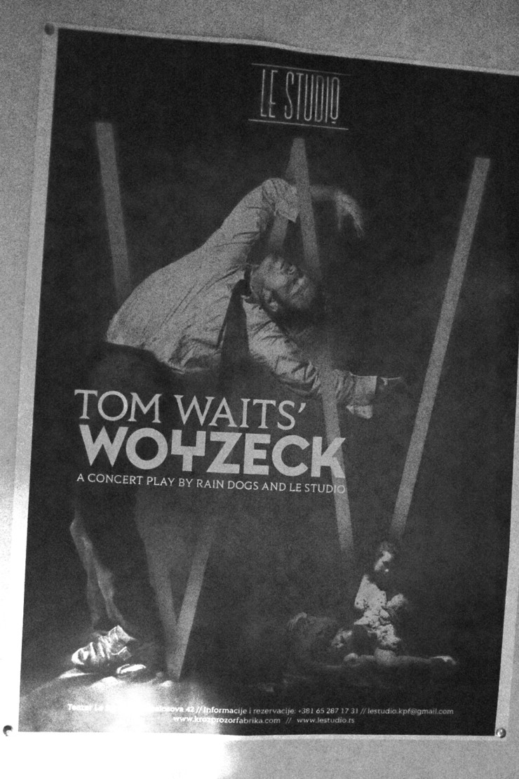 woyzeck copy