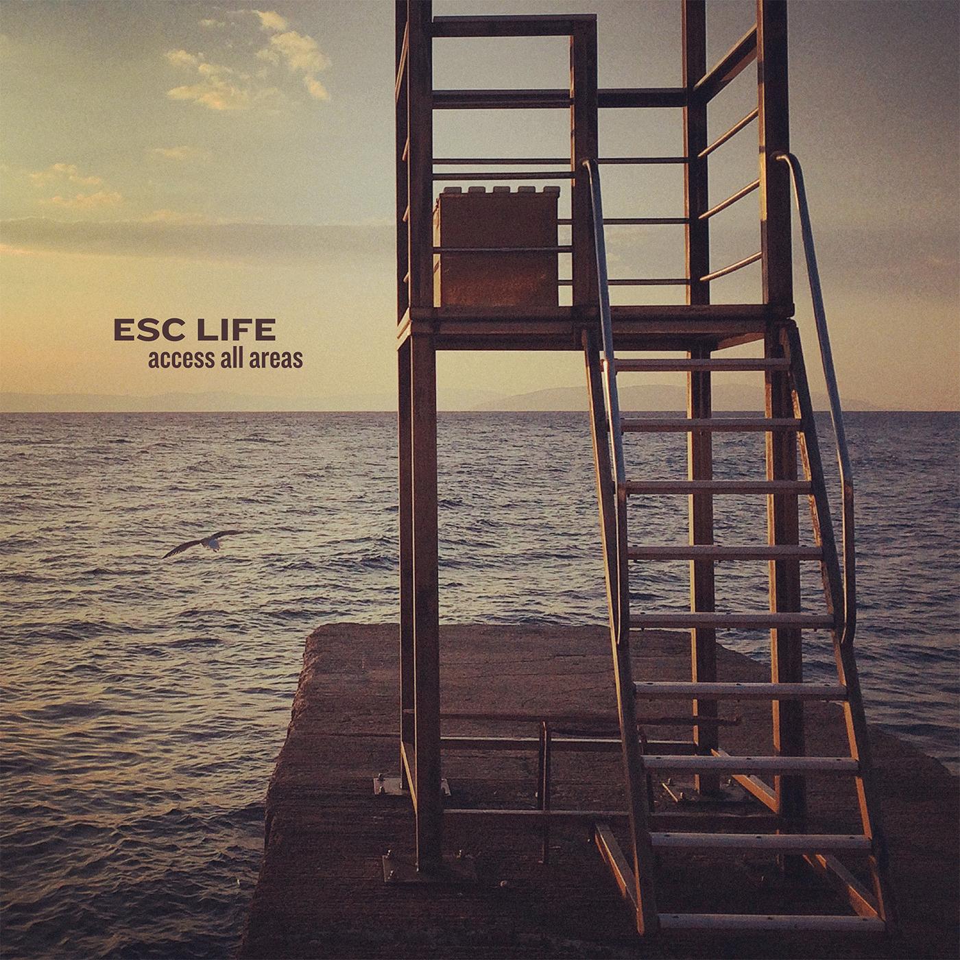 esc-life-access-all-areas-cover