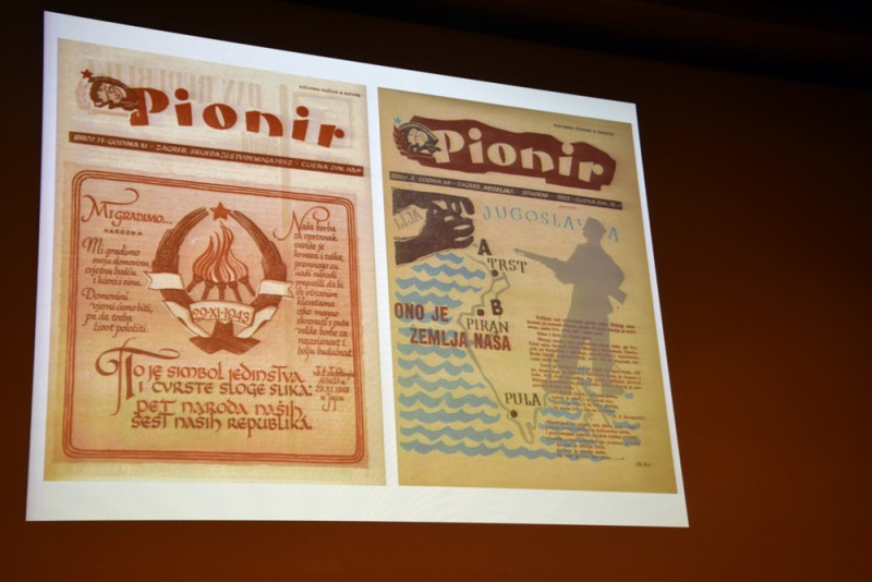 pionirov-glasnik