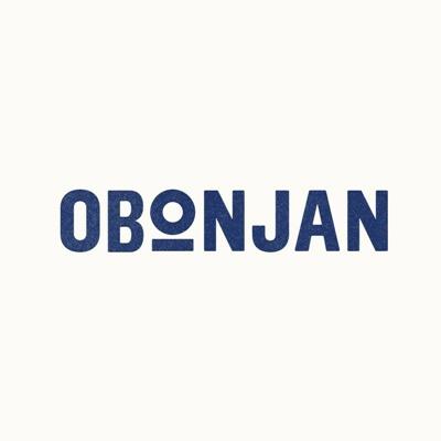 Obonjan