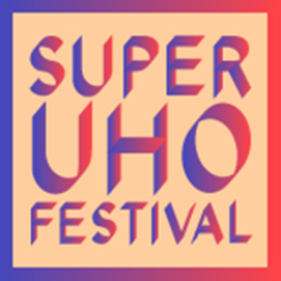 Super Uho